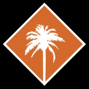 2-logo-web-el-palmar
